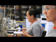 CREDEAL - Uma história de sucesso - YouTube