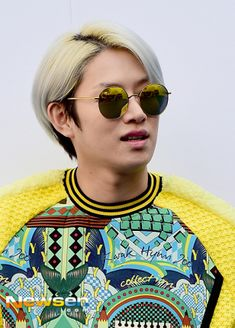 Kim Heechul, Seoul Fashion, Monsta X Wonho, Super Junior, Sexy, Bb, Sports, Movies, Hs Sports