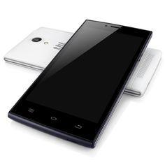 mobile phone (9)