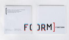 Forform