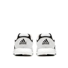 super popular 6f871 3392d equipment racing 91 sneakers color white-equipment racing 91 sneakers with  white artificial chamoix and
