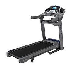 Horizon CT9.3 Treadmill | Canadian Tire