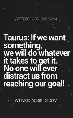 """wtfzodiacsigns: """" WTFZodiacSigns.com Daily Horoscope! Pisces, Aquarius, Capricorn, Sagittarius, Scorpio, Libra, Virgo, Leo, Cancer, Gemini, Taurus, and Aries. """""""