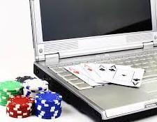 Top Attributes Of Online Casino Games Website Online Casino Games, Mineral, Minerals