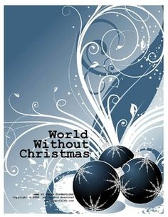 Self-Publish, Print & Sell Print-On-Demand Books, eBooks, Photo Books & Calendars. Free Book Publishing and Global Distribution with easy to use Tools Christmas Carol, Xmas, Christmas Plays, Christmas Ideas, Sunday School Lessons, Self Publishing, Photo Book, Texture, World