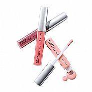 Avon Ultra Colour 3D Plumping Lip Gloss