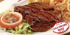 Steaks, Main Meals, Ribs, Grilling, Dishes, Meat, Food, Beef Steaks, Crickets