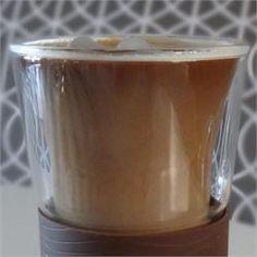 Pumpkin Spice Coffee Syrup - Allrecipes.com