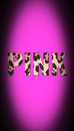 pink by victorias secret dog logo fashion passion in