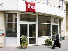 Hôtel IBIS Reims Centre Reims, Centre, Windows, Outdoor Decor, Home Decor, Exit Room, Decoration Home, Room Decor, Home Interior Design