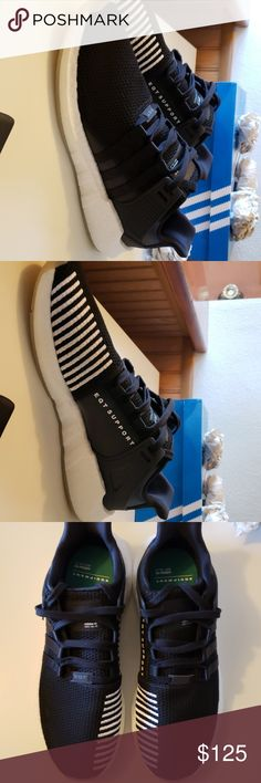 more photos 9bbca 8f545 Adidas EQT Support 93 17 Brand New Adidas EQT Support 93 17. SIZE