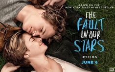 The Fault in Our Stars: Book-to-Film Adaptation Awesomeness