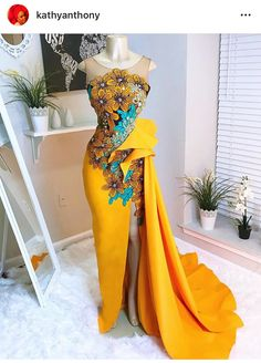 African fashion is available in a wide range of style and design. Whether it is men African fashion or women African fashion, you will notice. African Wedding Dress, African Print Dresses, African Print Fashion, African Fashion Dresses, African Dress, Dress Wedding, Africa Fashion, Wedding Attire, African Outfits