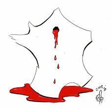 """Résultat de recherche d'images pour """"dessin attentat bruxelles"""""""