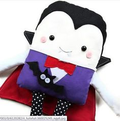 Vampirinho