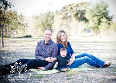 Laura Rauch Photography Blog - Orange County Photographer