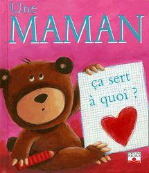 Album Jeunesse, Naive, Teddy Bear, Animation, Education, Reading, Amazon Fr, Illustration, Animals