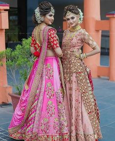 Catalogue Of Bridal Wear Beautiful Indian Latest Lehenga Designs 2018 Call WhatsApp for Purchase or inquery : Designer Bridal Lehenga, Indian Bridal Lehenga, Indian Bridal Outfits, Indian Bridal Fashion, Indian Designer Outfits, Indian Dresses, Bridal Dresses, Lehenga Wedding, Indian Wedding Hairstyles
