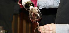 #Wine Spectator: un vino molisano nella Top 101 dei migliori vini d'Italia -> http://goo.gl/6gMCBG #Molise #mangiareinmolise #madeinitaly