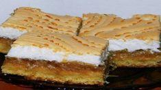 Najobľúbenejší jablkový koláč s veľmi rýchlou prípravou už za 20 minút!