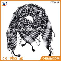 Check out this product on Alibaba.com App:wholesale Very popular style 100�tton fringes tassel scarf for ladies https://m.alibaba.com/eQrIru