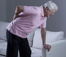 Our Website http://alignmentspinecare.com/ A good Chiropractor Forest Hills should not leave you in the dark about anything.