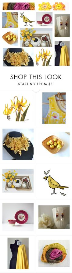 """""""Mother's Day Brunch"""" by inspiredbyten ❤ liked on Polyvore featuring Aynsley"""