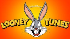 The Biggest Looney Tunes Compilation - Bugs Bunny, Daffy Duck and more! Daffy Duck, New Looney Tunes, Looney Tunes Cartoons, Bugs Bunny Cartoons, Mickey Mouse, Entertaining Movies, Tex Avery, Elmer Fudd, Yosemite Sam