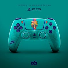 Ps4 Controller Custom, Game Controller, Playstation 5, Xbox, Fifa Card, Cute Galaxy Wallpaper, Ps4 Skins, Disney Pop, Gaming Room Setup