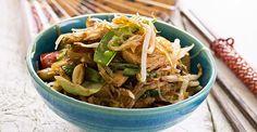 2014-11-18-ricetta-wok-verdure-curry-zenzero-41872735-A