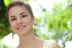 Una opción segura y saludable para interrupción del embarazo - http://plenilunia.com/plenilunia-tvc/sexualidad/una-opcion-segura-y-saludable-para-interrupcion-del-embarazo/26899/