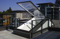 1000 Images About Bohemia Roof Patio On Pinterest
