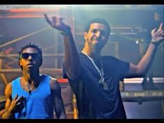 Music video by Lil Wayne performing Love Me (Explicit). © 2013 Cash Money Records Inc., under exclusive license to Universal Republic Records, a division of UMG Recordings, Inc