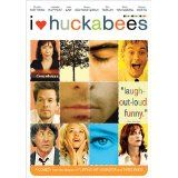 I Heart Huckabees (DVD)By Jason Schwartzman