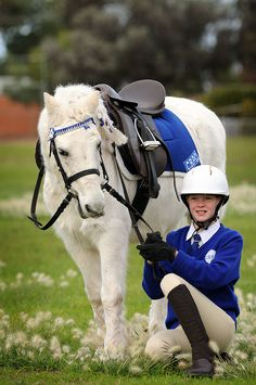 Clements Gap Sustainable Communities fund #ponyclub #energy #wind #pony Sustainability, Riding Helmets, Pony, Gap, Community, Horses, Club, Pony Horse, Ponies