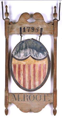 M. ROOT,1795,Montague,Massachusetts