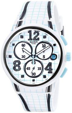 8 melhores imagens de So watch?   Relógios bonitos, Relogios