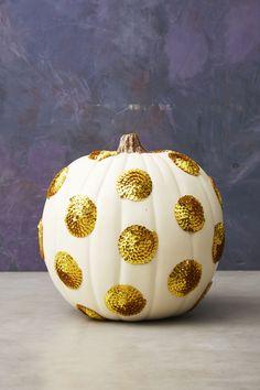 Glam Polka Dots - GoodHousekeeping.com