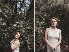 portrait | photographer: jessica whitaker