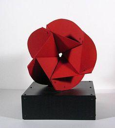 edgar negret - flor sanky (1995)