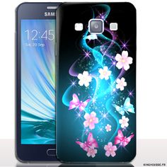 93 Meilleures Images Du Tableau Coque Galaxy A5 A5 Samsung Galaxy