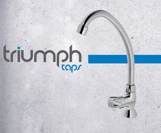 Product Code: 203130 Sink Mixer Prep Bowl SABS Approved Nationwide after sales Service 12 Year Guarantee Coral Range