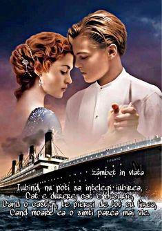 Titanic, Guys, Quotes, Movies, Movie Posters, 2016 Movies, Film Poster, Films, Men