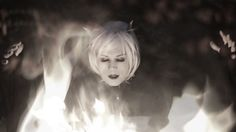 Mr. Strange - Deviant Ritual (Official Music Video) Itunes, Music Videos, Photo And Video