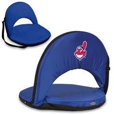 Cleveland Indians Oniva Stadium Seat - Navy - $61.99