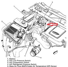 568a1fb487b0ad0aaa65d3a102f1a848 car stuff how to repair a dead battery charger www thehowto info dynacharge dy-1420 wiring diagram at bakdesigns.co