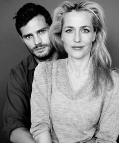Never trust a man who can dance Jamie Dornan, Love Pictures, Couple Pictures, Gillian Anderson The Fall, Fallen Tv Series, Stella Gibson, Paul Spector, Mr Grey, Fifty Shades Of Grey