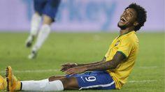 Luiz Adriano ,- Shaktar Donetsk