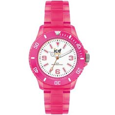 Ice Watch Pink