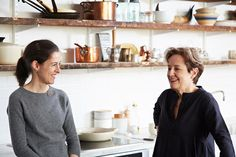 A Week's Worth of Simple Food with Alice Waters on Food52